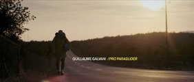 Volvo Trucks - The Flying Passenger (Live Test)-NCUD4joG_