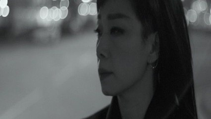 Sandy Lam - Within You'll Remain