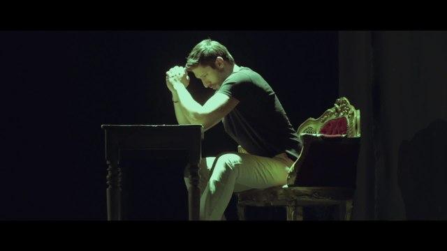 Aris Kambanos - Mi Rotas