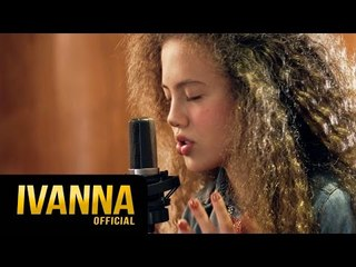 Ivanna - At Last [Cover]