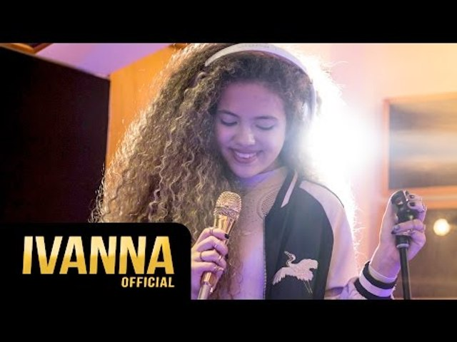 Ivanna - In The Name Of Love [Live Session]