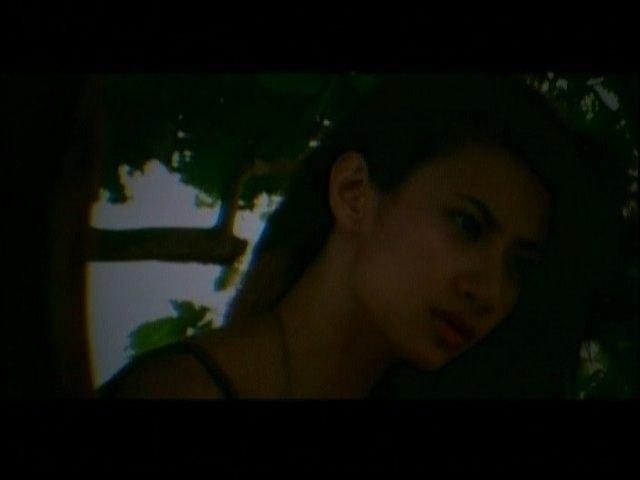 Emme Wong - Ai Shi Jiu