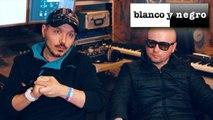 Filatov & Karas - Entrevista Completa/Complete Interview #PlanetaElectronico