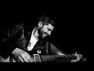 No Pibe (Manal) | Iván Salo