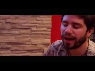 Iván Salo | Tu verdad | con Larissa Baq (Brasil)