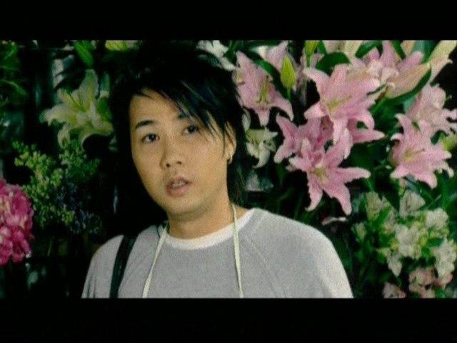Barry Yip - Si Jia Ge