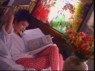 Vivian Chow - Zhi Dong Zhi Jue