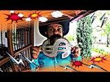 John Jairo Perez - El Chuky Chuky (Video Oficial)