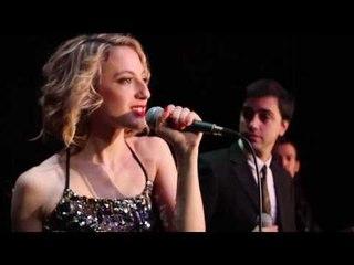 Lu Ramos show tributo Madonna