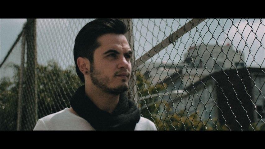 Morgana - The Way That You Love Me (Contigo Pierdo El Control)