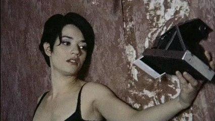 Carmen Consoli - Autunno Dolciastro