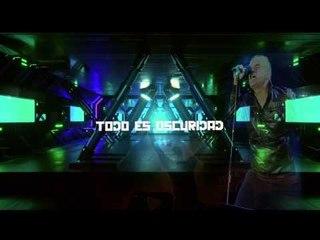 VIGILANTE - MUEVAN LAS INDUSTRIAS - VIDEO!!