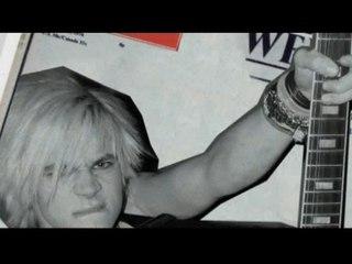 Son Of Dork - Eddie's Song - superclean edit - video