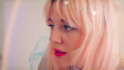 Maja Francis - Come Companion
