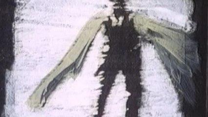 Paolo Conte - Novecento