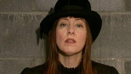 Suzanne Vega - Last Year's Troubles