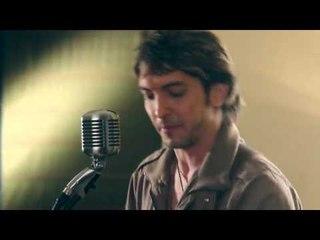 Ivan Barrios - Locos De Amor ft. Margarita Henriquez