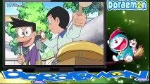Doremon Cartoon for Kids Part 16 | Phim Hoạt Hình Doremon Tiếng Việt cho bé hay nhất Phần 16 | Hoạt hình thuyết minh