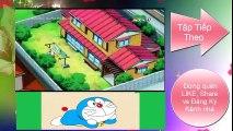 Doremon Cartoon for Kids Part 17 | Phim Hoạt Hình Doremon Tiếng Việt cho bé hay nhất Phần 17 | Hoạt hình thuyết minh