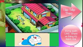 Doremon Cartoon for Kids Part 17 Phim Hoat Hinh Do