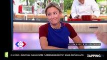 Zap TV de la semaine : Jean-Luc Mélenchon star de TPMP, Donald Trump nul en géographie, la technique choc des candidats de The Island (Vidéo)