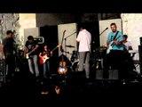 """LA MISSISSIPPI - """"CAFÉ MADRID"""" - CON LUCCIANO PIZZICHINI - 08-02-2010"""