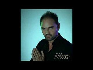 El Perfume En Su Piel - Nino