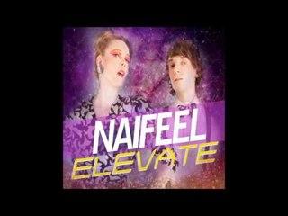 Naifeel - Deja vú