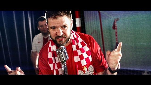 Tomek Karolak - My Wygramy