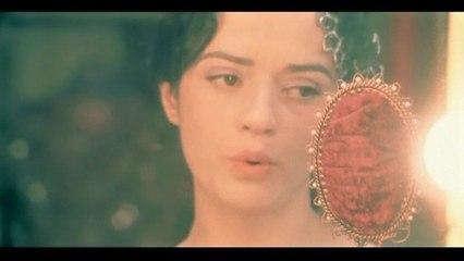 Carmen Consoli - Tutto Su Eva