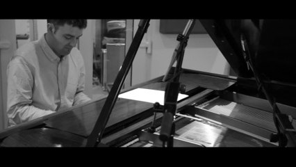 Music Lab Collective - Love Yourself / Bridge Over Troubled Water