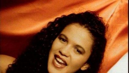 Lisa M - Loves Heartbreak - Video (Version 2)