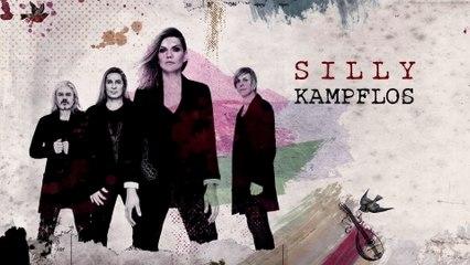 Silly - Kampflos