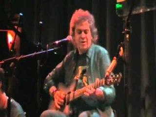 Raul Porchetto   Cancion de un Loco