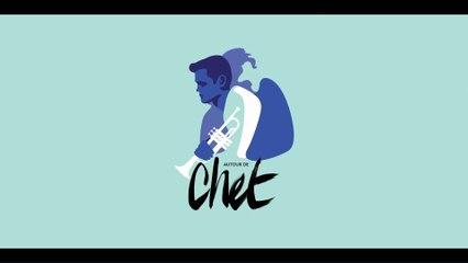 Various Artists - Autour de Chet