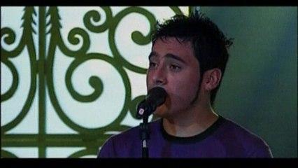 Federico Maldonado - Chis Chis