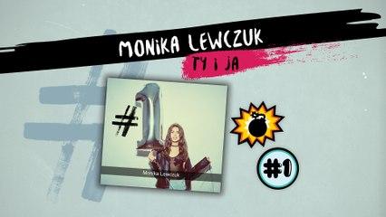 Monika Lewczuk - Ty I Ja