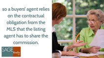Realtors Help Sage Realty Answers Your Realtor Questions About Main Line Homes for Sale