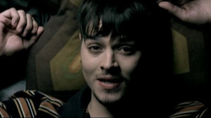 Matt Willis - Up All Night