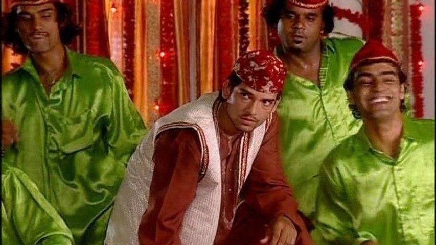 Ram Shankar - Diwane Tere Hum Diwane