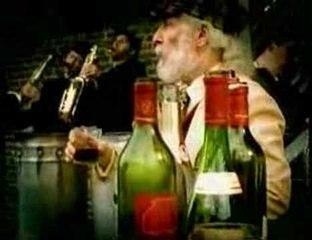 """LA MISSISSIPPI- """"EL FIERRO"""""""
