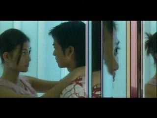 Alex Fong - Liang Nan Yi Nu