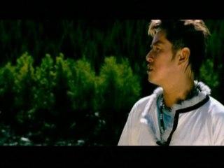 Alan Tam - Jian Bu Chu De Gao Bie
