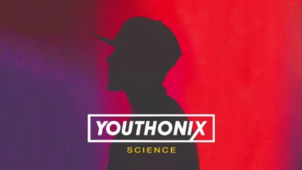 Youthonix - Science