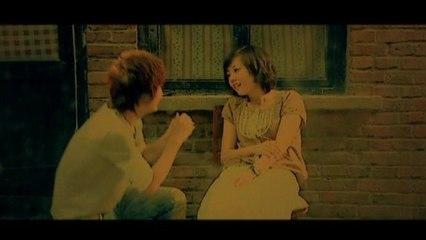 Zhi Qian Xue - Ni Guo De Hao Ma