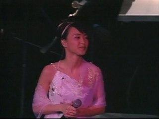Priscilla Chan - Qi Miao Lu Cheng