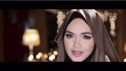 Dato' Sri Siti Nurhaliza - Jaga Dia Untukku