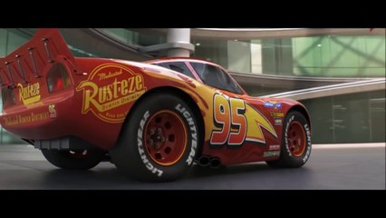 CARS trails 2 2017 Children best animated movies Car animated movies most funny cartoons Kids comedy videos