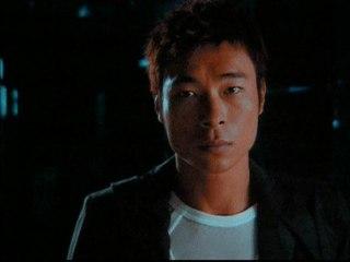 Andy Hui - Yu Shen Dui Hua