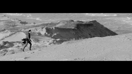 Ina Wroldsen - Lay It On Me